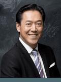 Roland Teh, J&L Global