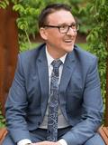 Bjorn Kunzel, Weeks & Macklin Real Estate -