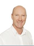 David Gordon, Byron Bay Ray White -