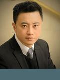 Jeff Lam,