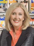 Maureen Malouf, Belle Property - Lindfield