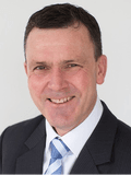 Mark O'Shea, Bendigo Bestagents - Bendigo
