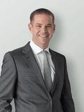 Nicholas Slatyer, Belle Property - Cairns