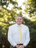 Murry Conran, Ray White Surfside Properties - Ulladulla
