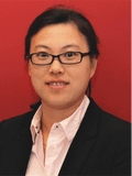 Fiona (Fan) Cheng, Elders Real Estate Hornsby - Hornsby