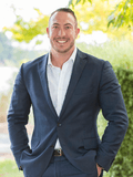 Liam Wilson, Ray White - Canberra