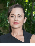 Nicole Plozza, Ray White Geaney Property Group - Ray White Geaney Property Group