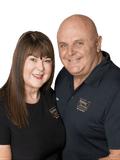 Terry & Lynne Bailey,