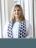 Stephanie Price, Dowling & Neylan Real Estate - NOOSAVILLE