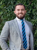 Patrick Ivey, Harcourts - Coorparoo