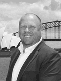 Paul Marantz, The Sydney Property Agency