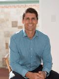 Mark Wigley, Cronulla Real Estate - Cronulla