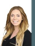 Christine Short, dV Property Group - NUNDAH