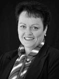 Debbie Zwierlein,