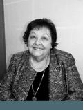 Kay Koch,