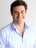 Luke Milanko, Homebuyers Centre - Perth