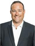 Dean Logsdale, Harcourts - CALOUNDRA