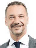 Fabian Rosin, Nelson Alexander Real Estate - Essendon