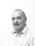 Scott Boniwell, Burleigh Property Sales - Burleigh Heads