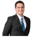 Chris Blakeley, Harcourts M1 - Coorparoo