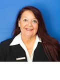 Wendy Sheely, Mudgeeraba First National - Mudgeeraba