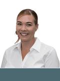 Rebecca Matthews, NVRE Agents - Narangba