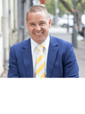 Rod Smitheram, Ray White Adelaide Group - RLA 275886
