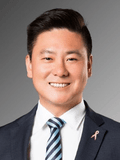 William Chen, Buxton - Balwyn