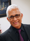 Chan Silva, Grace Property Group - NEWPORT