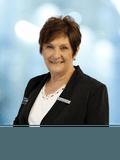 Jill Franklin, First National Real Estate - Brassall