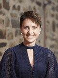 Rachel Lawrie, Ray White - North Adelaide