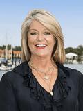 Pamela Neilson,