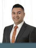 Justin Spagnuolo, One Agency Sunbury Region - SUNBURY