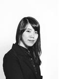 Mei Wang, Ausin Group ( Australia ) Pty Ltd - MELBOURNE