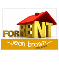 Jean Brown Properties, Jean Brown Properties - Coomera
