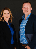 Ainsley Driver & Sally Stead, PRDnationwide - Bundaberg