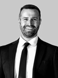 Patrick Miller, The Agency  - Property Management
