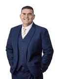Nicholas Verdura, Leeburn & Company Sales P/L - Sunbury