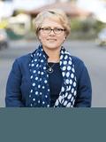 Sandra Marano, Cobden & Hayson - Earlwood