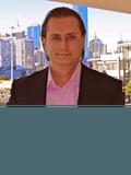 Boris Papuga, Heywood Property Management  - DOCKLANDS