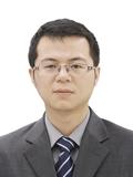 Bruce Wang Mandarin,