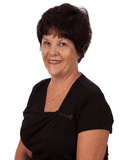 Gail Clarkson,