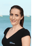 Kelly McCallum, Real Estate Central - DARWIN CITY