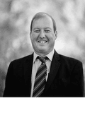 Jeff Lind, Elders Real Estate - Gawler (RLA 64256)