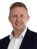 Brad Airs, Brad Teal Real Estate - Essendon
