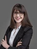 Maria Licastro,