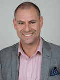 Dave Stockbridge, REAL Estate Agents Group - Pt Adelaide Salisbury