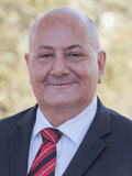 Peter Menara, Elders Real Estate - Mildura / Wentworth / Robinvale