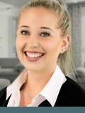 Rebecca Elliott, Image Property Management - West End