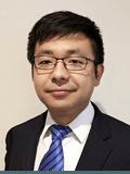 Tony Shao,